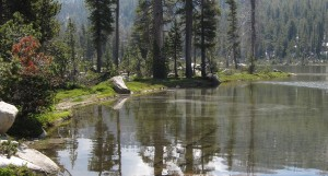 dinky-lake-mirror