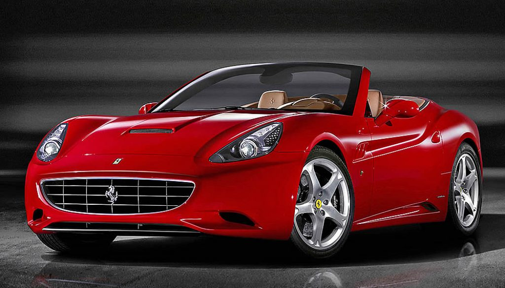 ferrari_california 8891